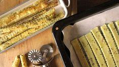 Diskuze Křupavé sýrové tyčinky snivou - Proženy Chicken, Meat, Kitchen, Recipes, Fitness, Cooking, Kitchens, Ripped Recipes, Cucina