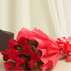 You can also buy plants online Delhi and send it as gift for events or occasions of choice. With so many choices available, you should not miss out on the opportunity of showing your love and care to the person close to you. Buy Flowers Online, Online Flower Shop, Buy Plants Online, Online Birthday Gifts, Online Gifts, Birthday Gift Delivery, Cake Online, Anniversary Gifts For Husband, Opportunity