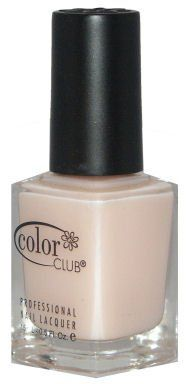 Color Club All About French Nail Polish Nude Oh My Versailles 05 Ounce -- Read more  at the image link.Note:It is affiliate link to Amazon.