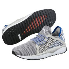 ab71dd4304541e Types of mens sneakers. Sneakers happen to be an element of the world of  fashion more than you may realise. Present-day fashion sneakers carry  little ...