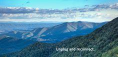 Camping, Hiking, & Vacations in Virginia   Shenandoah National Park