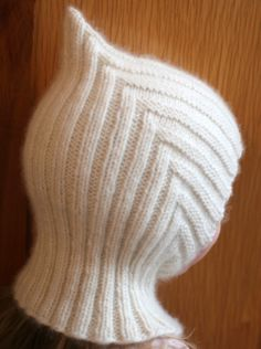 Crochet Baby Hats, Crochet Slippers, Knitted Hats, Knit Crochet, Crochet Purse Patterns, Baby Knitting Patterns, Cashmere Hoodie, Knitting For Kids, Crochet For Beginners