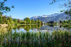 Sie sind auf der Suche nach einem passenden Rahmenprogramm für Ihre Veranstaltung im Salzburger Land. Mit unserem Incentive & Rahmenprogramm Guide finden Sie über 80 spannende und abwechslungsreiche Aktivitäten. Seen, Austria, Skiing, Mountains, Nature, Travel, Searching, Ski, Naturaleza