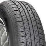 Hankook Optimo H724 All-Season Tire - 225/70R15 100TR | Hankook Tires Review