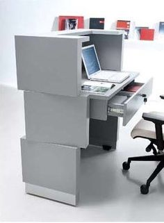 Modern Contemporary Office Furniture Los Angeles