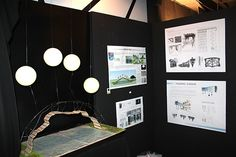 BTS design espace arts appliqués comart paris