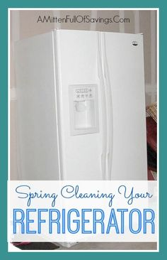 Check out these 10 helpful tips to satisfy your need for cleaning speed: www.bhg.com/...