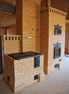 masonry-stove-pyromasse-ca-last-on-9