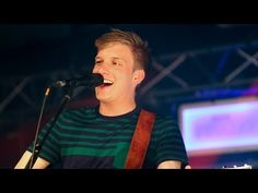 George Ezra perform Budapest at Glastonbury For more exclusive videos and photos from across Glastonbury go to the BBC Glastonbury website: http:. George Ezra Budapest, Glastonbury 2014, Paolo Nutini, I Just Love You, Music Express, Best Vibrators, My Favorite Music, My Boys, Hot Guys
