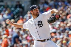 Tigers' play bigger concern than spot in wild card standings = The Detroit Tigers still consider themselves a serious part of the pennant race.  They are just getting a little more realistic about their expectations.  After Sunday's 3-1 loss to the Orioles, the Tigers are now two....