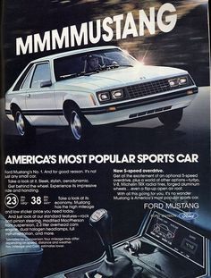All American car companies should have went bankrupt in the late 70's/early 80's.