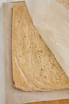 PRAJITURA KRANTZ CU NUCA CARAMELIZATA | Diva in bucatarie 50th, Deserts, Dessert Recipes, Bread, Cake, Ethnic Recipes, Google, Food, Pies