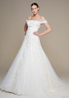 Novestia 2011 Wedding Dresses   Wedding Inspirasi