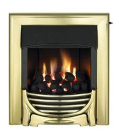 17 best living flame gas fires images living flame gas. Black Bedroom Furniture Sets. Home Design Ideas