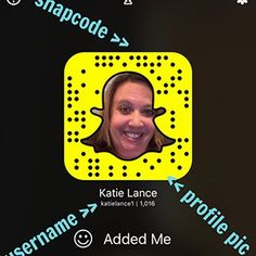 If you are wondering how to use Snapchat for real estate, social media strategist Katie Lance will make it easy to understand and put to use!