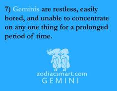 Gemini traits, I like to think so! June Gemini, Gemini Love, Gemini Woman, Gemini And Cancer, Taurus And Gemini, Sagittarius, Aquarius, Gemini Star, Gemini Quotes