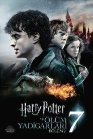 Yerli Diziler Filmleri Yabanci Turkce Dublaj Ve Altyazili Hdfilmcehennemi Film Izle Full Hd Izle 720p Izle Tek Parca Izl Harry Potter Deathly Hallows Film