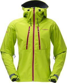 Hemden Herren Neu Peter Storm Herren Whitby Full Zip Fleece Outdoorbekleidung Marineblau
