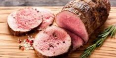 If you're looking for lean protein dinner recipes to try during phase 2 of the Fast Metabolism Diet, you need to try this deliciously easy roast beef recipe. Serve it up today! King Pro Pressure Cooker Recipes, Pressure King Pro, Pressure Cooking, Slow Cooker, How To Cook Silverside, Silverside Beef, Easy Roast Beef Recipe, Roast Beef Recipes, Diet Recipes