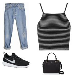"""""""two"""" by avatori on Polyvore"""