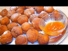 Pretzel Bites, Cake Recipes, Muffin, The Creator, Bread, Snacks, Breakfast, Youtube, Food