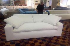 Genial Custom Sofa, Traditional Sofa, Transitional Sofa, Custom Sofa Chicago, Custom  Sofa New York, Custom Sofa New Jersey, Tufted Sofa, Unique Sofa, Custu2026