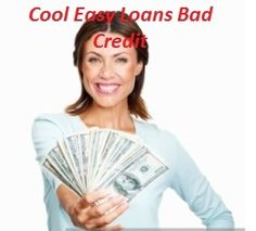 Koster cash loans hours image 1