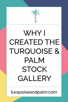 The story behind color stock gallery - beautifully styled photography for creatives, websites, blogs and entrepreneurs.