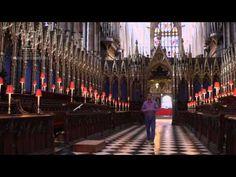 HD Arqueologia na Inglaterra   Evidências England   TV Novo Tempo 1 de 6