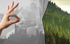 Premium Beauty News - Silab lance un nouvel actif contre la pollution