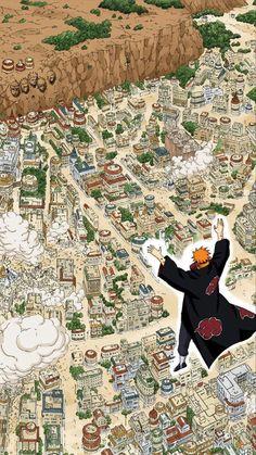 Shippuden Sasuke Uchiha, Naruto Fan Art, Naruto Uzumaki Shippuden, Wallpaper Naruto Shippuden, Naruto And Sasuke, Boruto, Itachi, Madara Wallpaper, Naruto Wallpaper Iphone