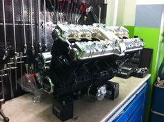Honda CBX 1000- for sale alexgorilas@gmail.com Honda Cbx, Motorcycle, Motorcycles, Motorbikes, Engine
