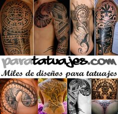 Mejores 67 Imagenes De Paratatuajescom En Pinterest Small Tattoos - Tatuajes-maores