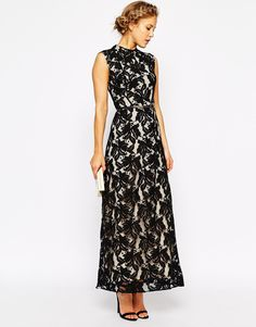 http://www.asos.com/Oasis/Oasis-Premium-Lace-Maxi-Dress-With-Belt/Prod/pgeproduct.aspx?iid=5156832