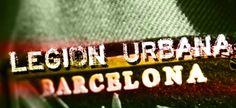 Solidaridad legionaria: Huerto Urbano para terapias