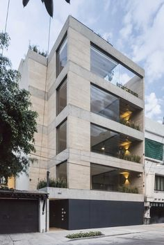 Galería de López Cotilla 1062 / Taller Capital - 11
