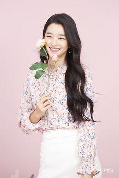 Asian Actors, Korean Actresses, Actors & Actresses, Korean Beauty, Asian Beauty, Instyle Magazine, Cosmopolitan Magazine, Kim Woo Bin, Jessica Jung