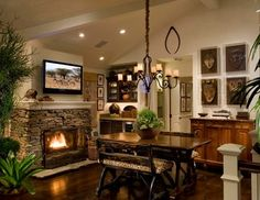 9 Ideas For Room Décor Perfect For Any Room In Your Home Home Decor  Inspiration,