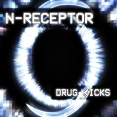 N-receptor - Drug Kicks