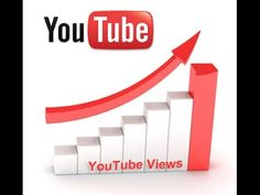 HOW TO GET MILLION VIEWS ON YOUTUBE!