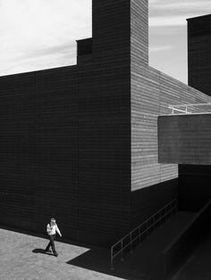 Geometrix x Photographer Rupert Vandervell