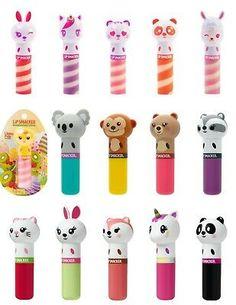 Cute Suitcases, Berry Lips, Makeup Training, Coca Cola, Glitter Lips, Lip Moisturizer, Cute Outfits For Kids, Lip Balm, Lip Gloss