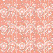 fabric autumn dandelions cheri 3-ch ($18/yard)