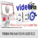 Where To Get Quality SEO Content And SEO Services Cheap?