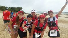 MD Praia do Rosa 2015