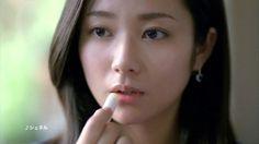 木村文乃さん |綺麗&可愛い女の子画像の投稿画像
