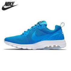 NIKE AIR MAX MOTION LW Men's Running Shoes Sneakers