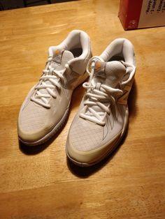 15b283a04 New Balance Women s 1006 Tennis Shoes Style WC1006WS size 9.5  NewBalance   Tennis New Balance