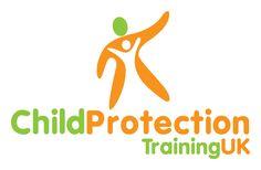 Our Company Logo Safeguarding Children, Company Logo