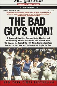 Honestly, one of the best baseball books I have ever read.